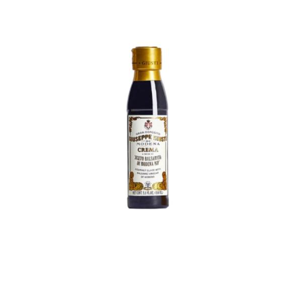 Crema di aceto balsamico IGP 150 ml