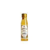 Weiße Balsamico-Essig Creme 150 ml