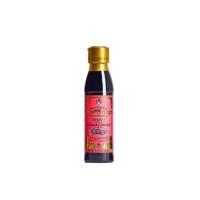 Balsamico-Essig Creme mit Himbeere 150 ml