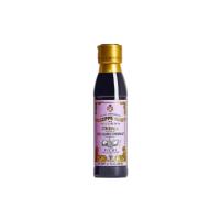 Balsamico-Essig Creme mit Feige 150 ml