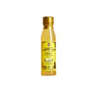 Balsamico-Essig Creme mit Zitrone 150 ml