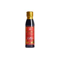 Balsamico-Essig Creme mit Granatapfel 150 ml