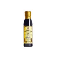 Balsamico-Essig Creme mit Vanille 150 ml