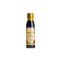 Balsamico-Essig Creme mit Steinpilz 150 ml