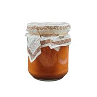 Peperoni- und Mandelnaufstrich 180 g