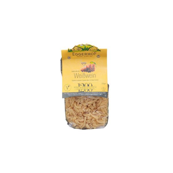 Südtiroler Gewürztraminer-Ondonelle 330 g