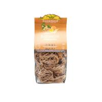 Pasta alluovo al Grano Saraceno 330 g