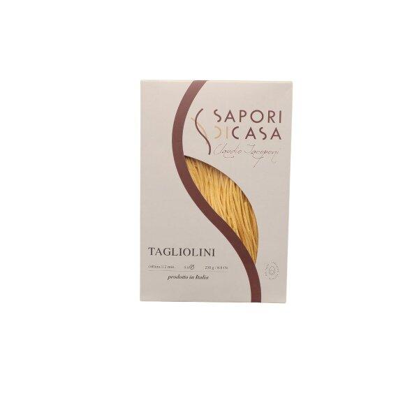 Tagliolini Eierteig 250 g