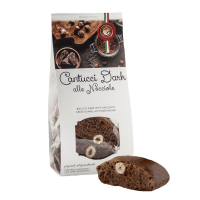 Cantuccini Dark 200 g