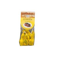 Cuneesi Limoncino 200 g