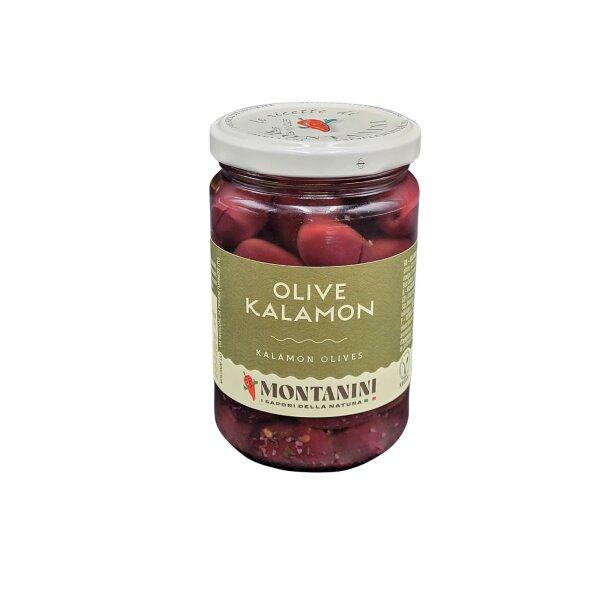 Olive Kalamata 280 g