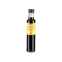 BIO DEMETER Aceto Balsamico di Modena IGP Red 250 ml...