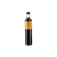 BIO DEMETER Aceto Balsamico di Modena IGP Red 500 ml...