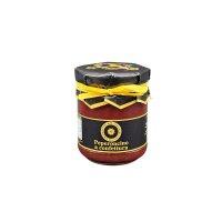 Confettura di peperoncino 230 g