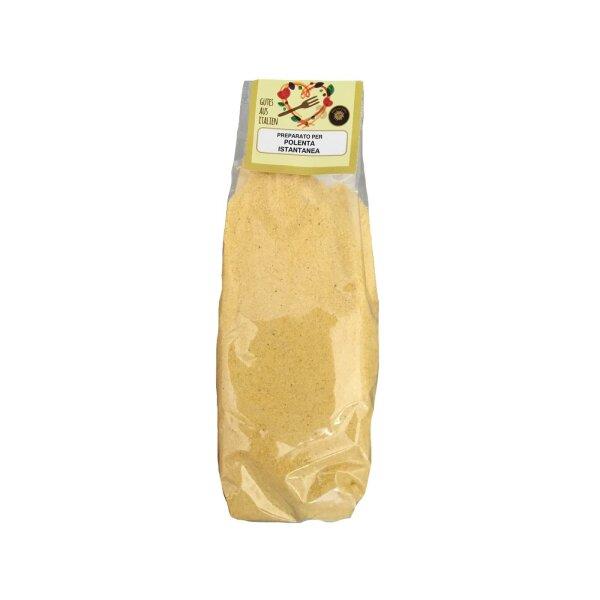 Polenta gialla istantanea 500 g