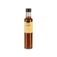 BIO DEMETER Weißer Balsamico-Essig 250 ml...