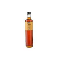 BIO DEMETER Weißer Balsamico-Essig 500 ml...
