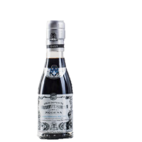 """Condimento all Aceto Balsamico 1 Medaillen """"Il..."""