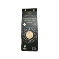 BIO Fregola al Kamut®  500 g         IT BIO 013