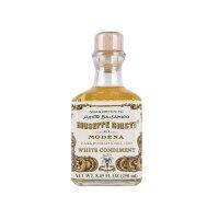 Weißer Balsamico-Essig cubica 250 ml