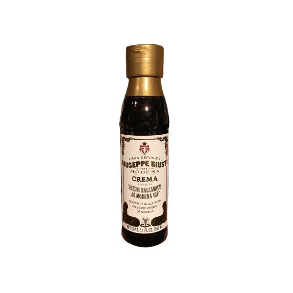 Balsamico-Essig IGP Creme 250 ml