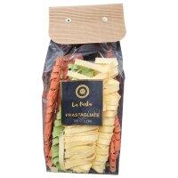 Frastagliate primavera alluovo tricolore 500 g