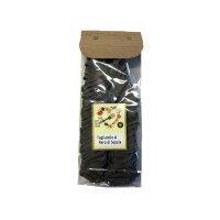 Tagliatelle al nero di seppia 250 g