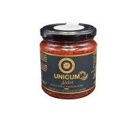 Unicum Natur 300 g