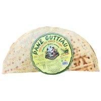 Guttiau mit Rosmarin typisches Brot aus Sardinien 350 g