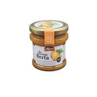 """Marmellata di Albicocche """"Berta"""" dallAlto Adige..."""