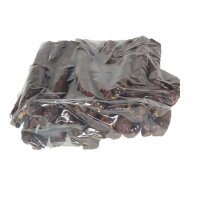 Kaminwurz Paprika 40 Stück