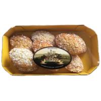 Ricciarelli Mandorla 200 g
