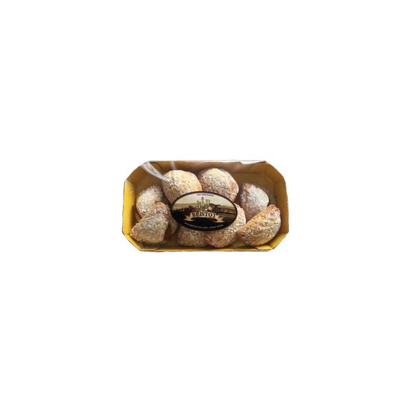 Fagottini Mela 200 g