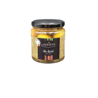 Oliven Super Bariolé 280 g