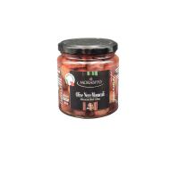 Olive Nere Monacali 280 g