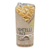 Pasta Cavatelli 500 g