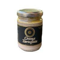 Crema al tartufo 130 g