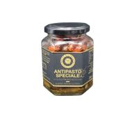Antipasto Speciale 240 g
