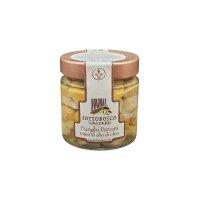 Steinpilz ganze in Olivenöl 200 g