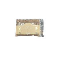 Granella di Capperi Cucunci tostatit 10 g
