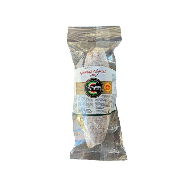 Salame Cacciatore DOP 200  g ~ AP