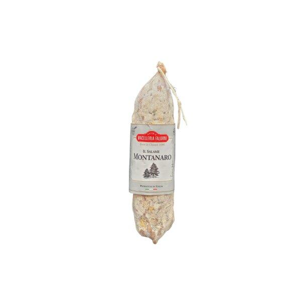 Salame Montanaro (mager) ~ 400 g