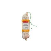 Salame Toscano ~ 400 g