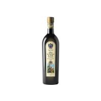 Poggi Antichi - Extra Vergine Olivenöl 750 ml