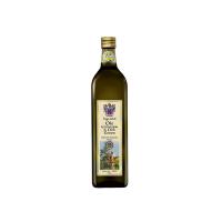 Poggi Antichi - Olio extravergine di oliva 1l