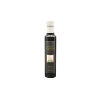 Eat Italy - Extra Vergine Olivenöl 250 ml