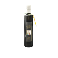 Eat Italy - Extra Vergine Olivenöl 500 ml